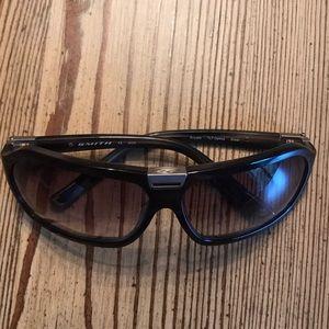 Smith Optics Accessories - {Smith} Woman's  Royale Sunglasses
